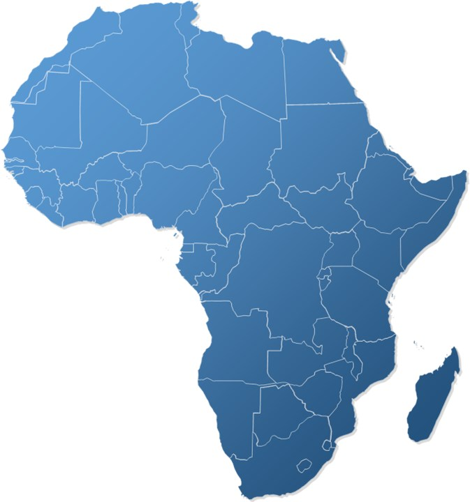 Maps included shapes shapechef africa asia toneelgroepblik Images