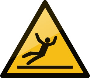 Safety Signs Included Shapes Shapechef